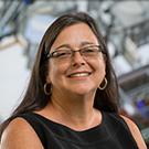 Debbie Werts